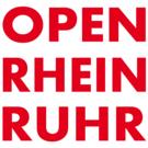 OpenRheinRuhr